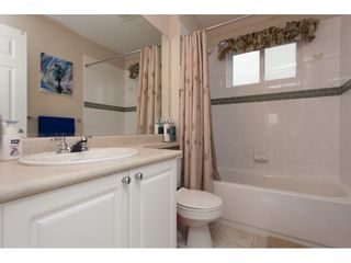 """Photo 16: 6609 205 Street in Langley: Willoughby Heights House for sale in """"Willow Ridge"""" : MLS®# R2079702"""