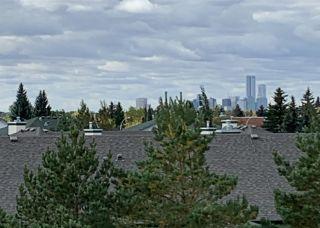 Photo 4:  in Edmonton: Zone 35 Condo for sale : MLS®# E4175320