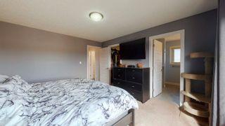 Photo 18: 62 STRAWBERRY Lane: Leduc House for sale : MLS®# E4262526