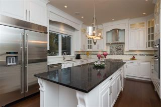 Photo 8: 17108 4 avenue in Surrey: South Surrey House for sale