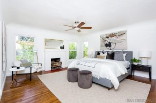 Photo 17: KENSINGTON House for sale : 3 bedrooms : 4890 Biona Dr in San Diego
