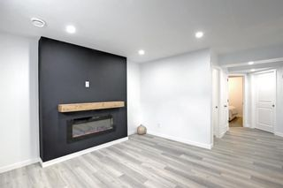 Photo 31: 311 Carringvue Way NW in Calgary: Carrington Row/Townhouse for sale : MLS®# A1151443