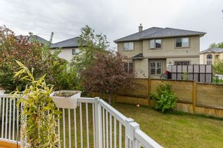 Photo 36: 250 Elmont Bay SW in Calgary: Springbank Hill Detached for sale : MLS®# A1119253