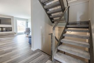 Photo 12: 24 Coachway Green SW in Calgary: Coach Hill Row/Townhouse for sale : MLS®# A1104483