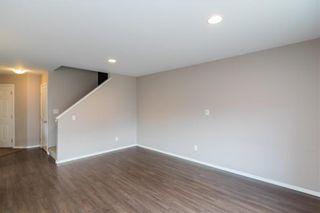Photo 9: 17 1150 St Anne's Road in Winnipeg: River Park South Condominium for sale (2F)  : MLS®# 202119096