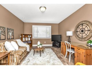 """Photo 27: 5120 214 Street in Langley: Murrayville House for sale in """"Murrayville"""" : MLS®# R2625676"""