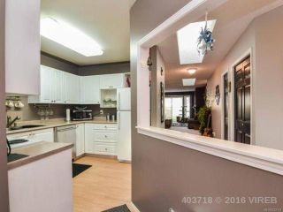 Photo 7: 6 650 Yorkshire Dr in CAMPBELL RIVER: CR Willow Point Row/Townhouse for sale (Campbell River)  : MLS®# 722174
