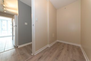 Photo 19: 902 1082 SEYMOUR Street in Vancouver: Downtown VW Condo for sale (Vancouver West)  : MLS®# R2625244