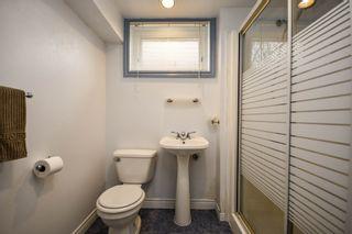 Photo 26: 3 Downing Street in Halifax: 5-Fairmount, Clayton Park, Rockingham Residential for sale (Halifax-Dartmouth)  : MLS®# 202108847