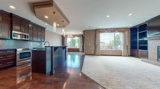 Photo 17: 138 Pantego Way NW in Calgary: Panorama Hills Detached for sale : MLS®# A1120050