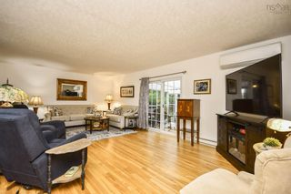 Photo 3: 3 Fielding Avenue in Kentville: 404-Kings County Residential for sale (Annapolis Valley)  : MLS®# 202119738