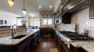 Photo 18: 5245 Mullen Crest in Edmonton: Zone 14 House for sale : MLS®# E4236979