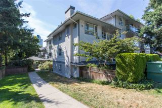 """Photo 9: 102 5577 SMITH Avenue in Burnaby: Central Park BS Condo for sale in """"Cottonwood Grove"""" (Burnaby South)  : MLS®# R2481228"""