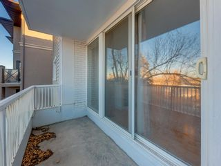 Photo 26: 10 1815 26 Avenue SW in Calgary: South Calgary Apartment for sale : MLS®# A1118467