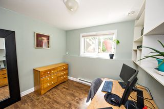Photo 24: 61 CASSANDRA Drive in Dartmouth: 15-Forest Hills Residential for sale (Halifax-Dartmouth)  : MLS®# 202117758