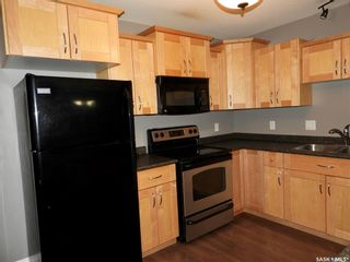 Photo 6: 455 Brooklyn Crescent in Warman: Residential for sale : MLS®# SK859831