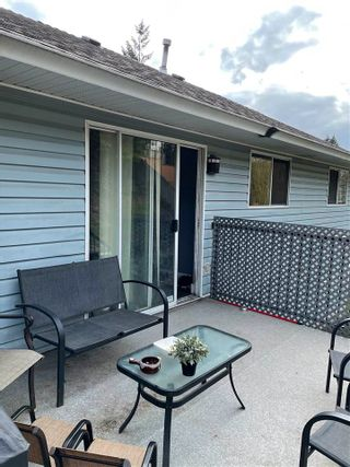 Photo 6: 32361 BADGER Avenue: House for sale in Mission: MLS®# R2561645