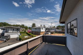 Photo 2: 1175 WAVERLEY Avenue in Vancouver: Knight House for sale (Vancouver East)  : MLS®# R2376994