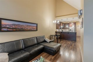 """Photo 14: 621 8157 207 Street in Langley: Willoughby Heights Condo for sale in """"PARKSIDE 2"""" : MLS®# R2535563"""