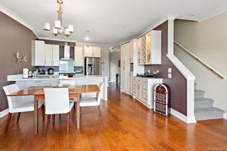 Photo 5: 6 2321 Island View Rd in : CS Island View Row/Townhouse for sale (Central Saanich)  : MLS®# 868671