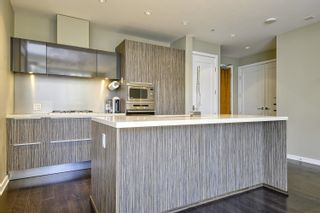 Photo 9: 310 1616 COLUMBIA Street in Vancouver: False Creek Condo for sale (Vancouver West)  : MLS®# R2615795