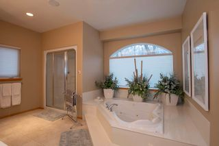 Photo 15: 554 Victoria Grove South in Winnipeg: Pulberry Residential for sale (2C)  : MLS®# 202028269
