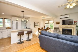 Photo 4: 11153 Highway 1 in Lower Wolfville: 404-Kings County Residential for sale (Annapolis Valley)  : MLS®# 202119160