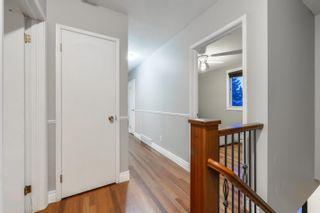 Photo 24: 4043 120 Street in Edmonton: Zone 16 House for sale : MLS®# E4264309
