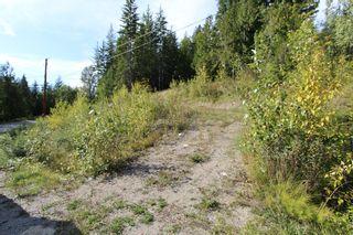 Photo 1: Lot #66 Fraser Road in Anglemont: North Shuswap Land Only for sale (Shuswap)