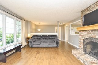 Photo 3: 53 Fireside Drive in Cole Harbour: 16-Colby Area Residential for sale (Halifax-Dartmouth)  : MLS®# 202117651
