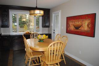 Photo 3: 5015 126 Street in Edmonton: Zone 15 House for sale : MLS®# E4265468