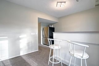Photo 24: 129 Coral Shores Bay NE in Calgary: Coral Springs Detached for sale : MLS®# A1151471