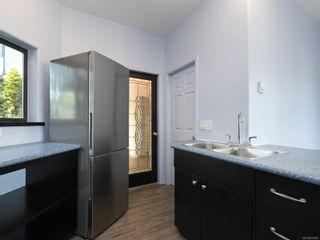 Photo 8: 2059 N Kennedy St in : Sk Sooke Vill Core House for sale (Sooke)  : MLS®# 874622