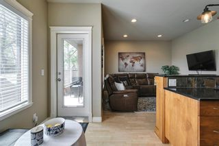 Photo 15: 1633 17 Avenue NW in Calgary: Capitol Hill Semi Detached for sale : MLS®# A1143321