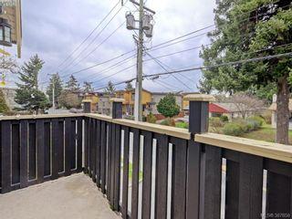 Photo 16: 200 2752 Peatt Rd in VICTORIA: La Langford Proper Row/Townhouse for sale (Langford)  : MLS®# 779042