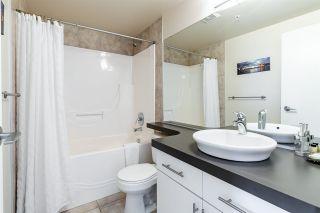 Photo 20: 1905 10136 104 Street in Edmonton: Zone 12 Condo for sale : MLS®# E4260495