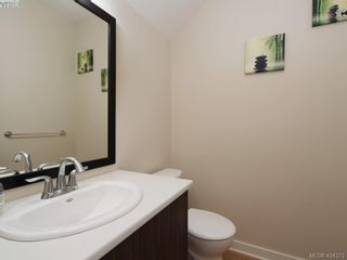 Photo 17: 3382 Vision Way in VICTORIA: La Happy Valley Row/Townhouse for sale (Langford)  : MLS®# 838103