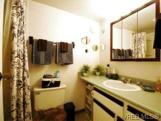 Photo 11: 208 2757 Quadra St in VICTORIA: Vi Hillside Condo for sale (Victoria)  : MLS®# 517322