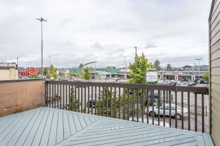 "Photo 29: 18 20229 FRASER Highway in Langley: Langley City Condo for sale in ""Langley Place"" : MLS®# R2489636"