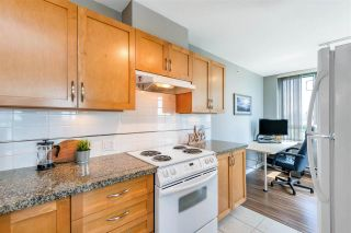 """Photo 15: 1603 4380 HALIFAX Street in Burnaby: Brentwood Park Condo for sale in """"BUCHANAN NORTH"""" (Burnaby North)  : MLS®# R2584654"""