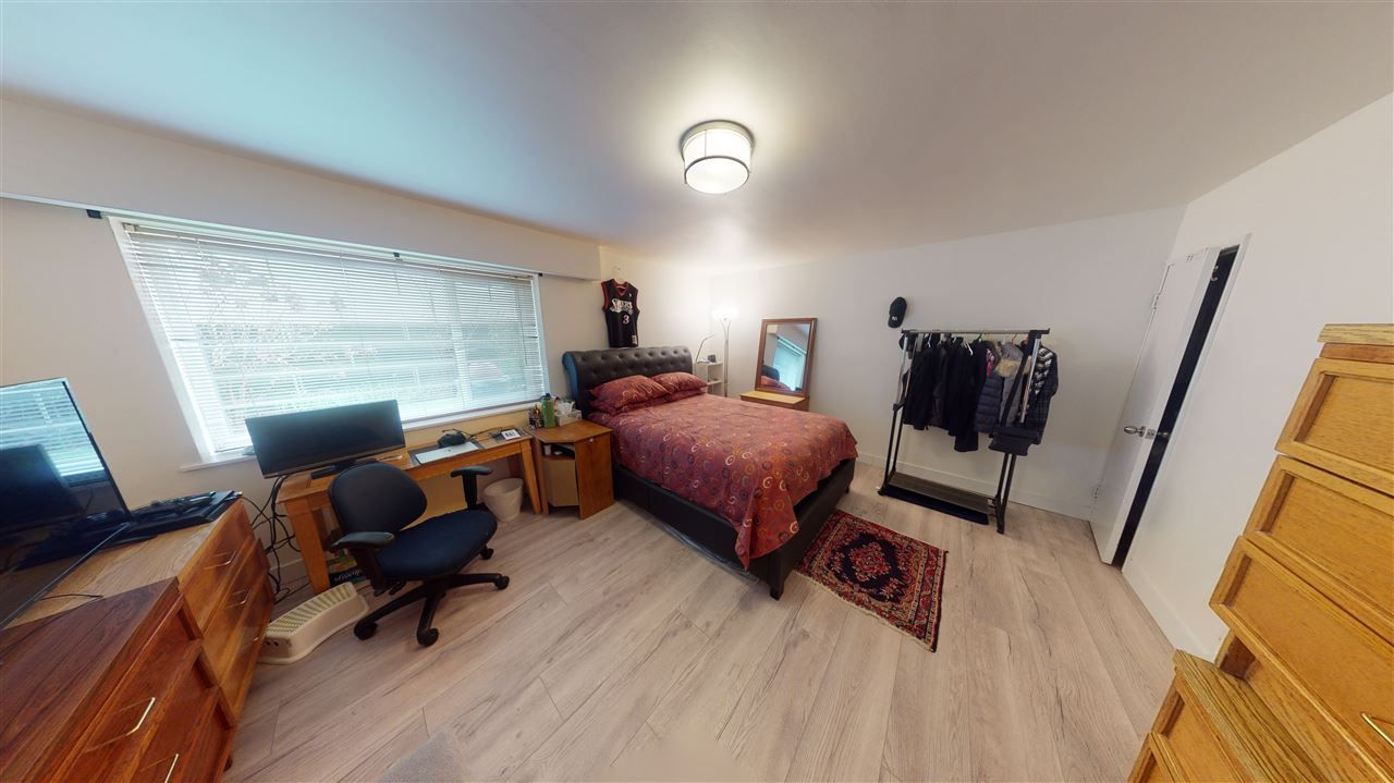 Photo 15: Photos: 101 8622 SELKIRK Street in Vancouver: Marpole Condo for sale (Vancouver West)  : MLS®# R2533779
