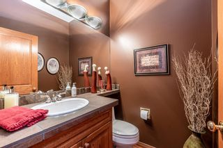 Photo 14: 458 Riverside Green NW: High River Detached for sale : MLS®# A1069810