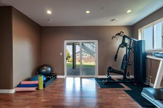 Photo 45: 676 Nodales Dr in : CR Willow Point House for sale (Campbell River)  : MLS®# 879967