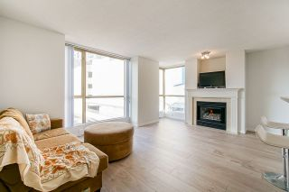 Photo 10: 103 7995 WESTMINSTER Highway in Richmond: Brighouse Condo for sale : MLS®# R2512133
