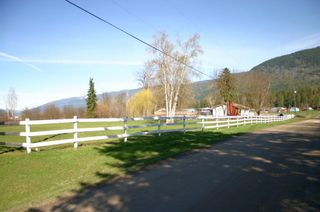 Photo 22: 21 McManus Road: Grindrod House for sale (Shuswap Region)  : MLS®# 10114200