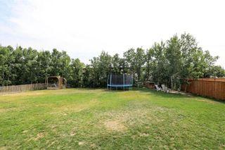 Photo 44: 22 Deer Bay in Grunthal: R16 Residential for sale : MLS®# 202117046