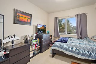 Photo 9: 211 4394 West Saanich Rd in : SW Royal Oak Condo for sale (Saanich West)  : MLS®# 870126