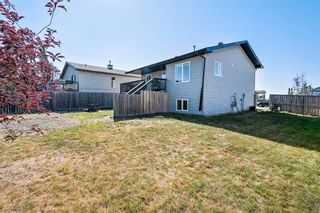 Photo 13: 520 Carriage Lane Drive: Carstairs Detached for sale : MLS®# A1138695