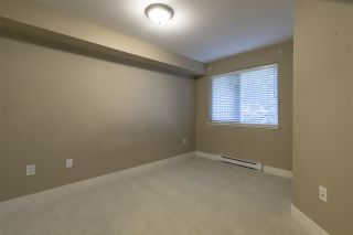 "Photo 15: 114 2515 PARK Drive in Abbotsford: Central Abbotsford Condo for sale in ""VIVA ON PARK"" : MLS®# R2446836"