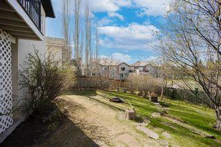 Photo 41: 80 Bow Ridge Crescent: Cochrane Detached for sale : MLS®# A1108297